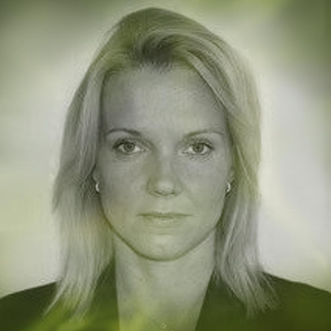 Kristi Klaas