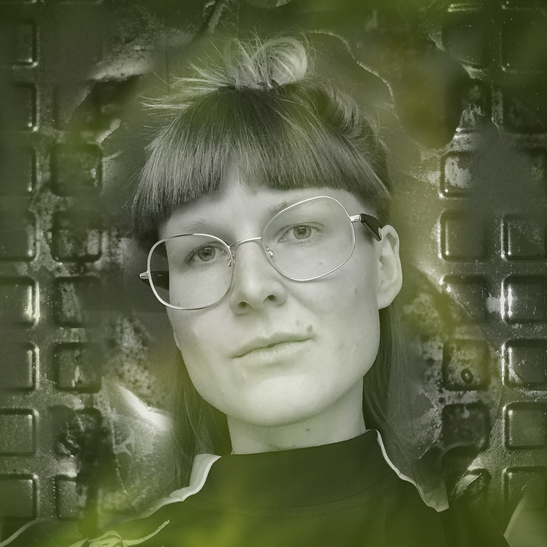 Kristina Õllek