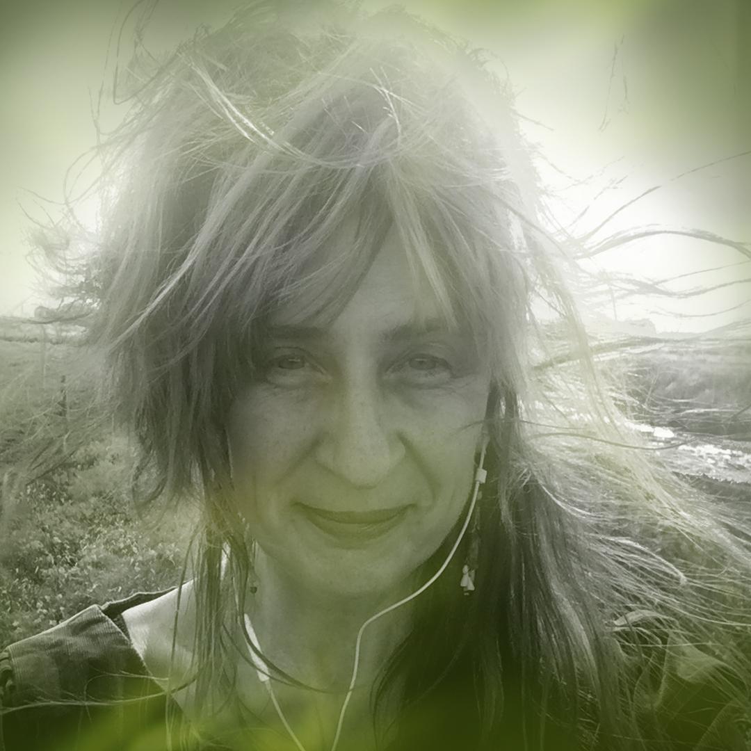 Nathalie Beekman