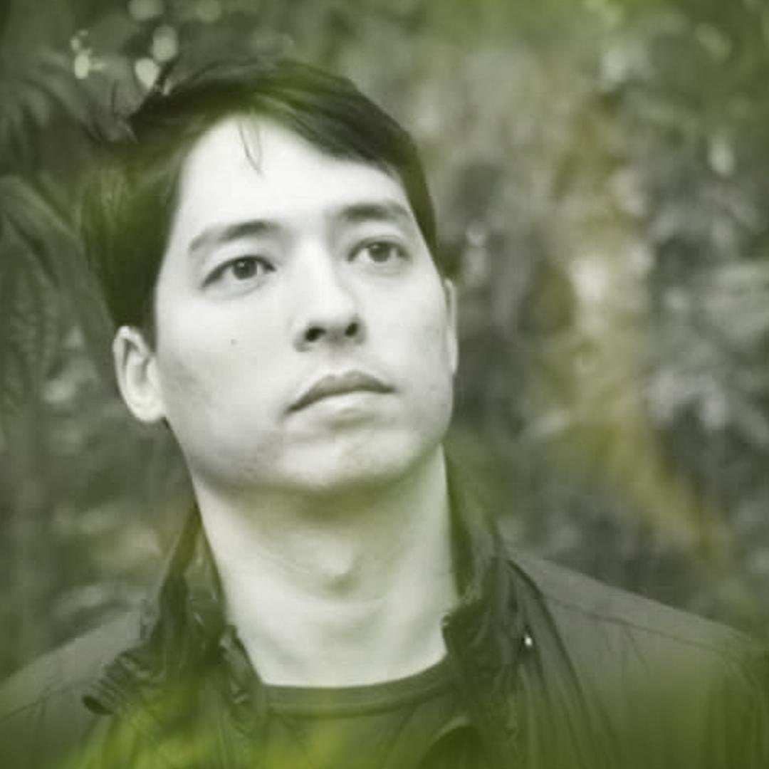 Timur Si-Qin