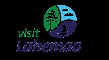 https://biotoopia.ee/wp-content/uploads/2021/04/visit_lahemaa.png