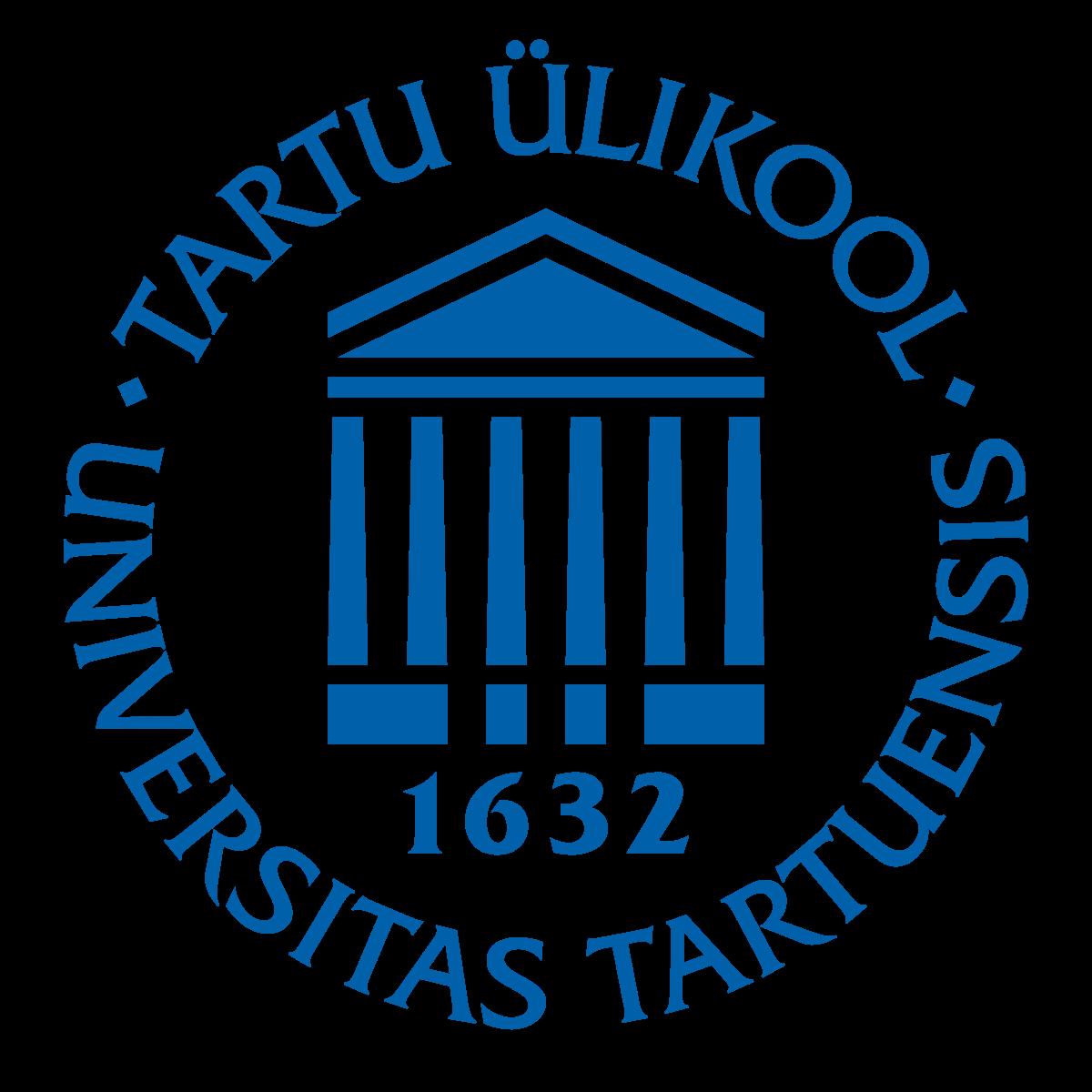 https://biotoopia.ee/wp-content/uploads/2021/06/University-of-Tartu-Estonia.png