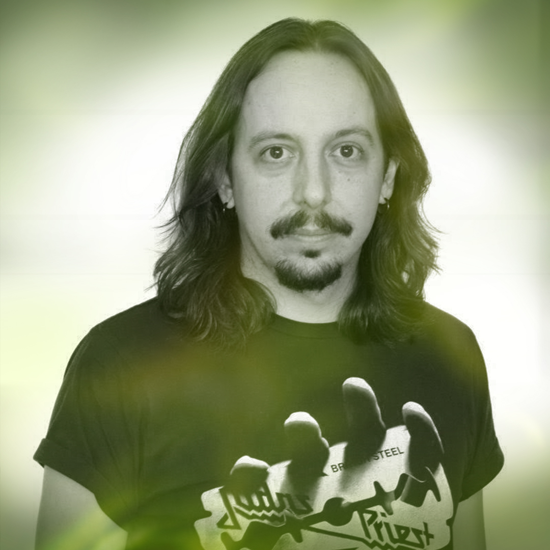 Vicente Raja