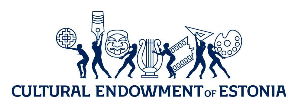 https://biotoopia.ee/wp-content/uploads/2021/07/Kulka_logo_ENG_blue.png