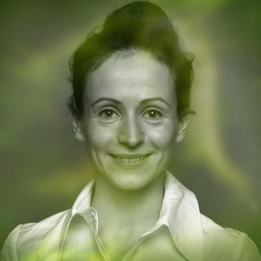Grete Arro